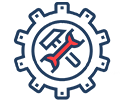 icono soporte técnico