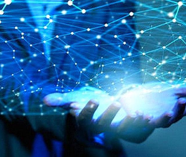 soluciones networking