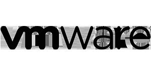 Partner Vwware