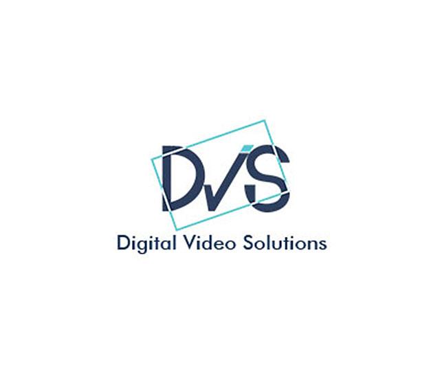Producto Digital Video Soluciones