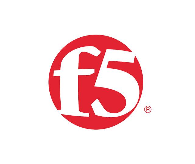 Producto F5
