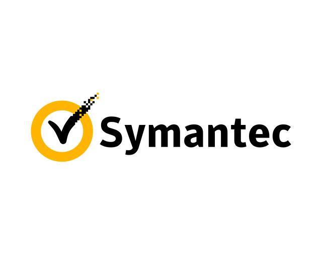 Producto Symantec