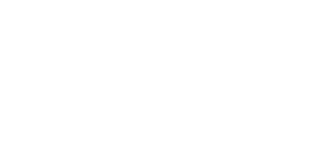 RSA Logo Blanco