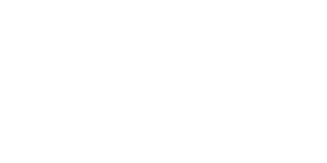 Logo blanco VWware