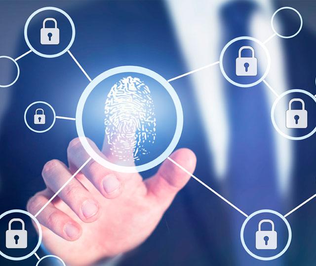 Gestión De Identidad Y Acceso RSA