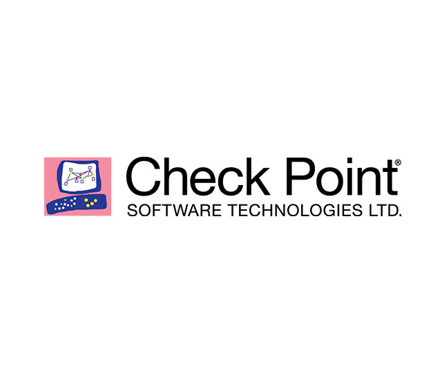 Logo 2 Check Point