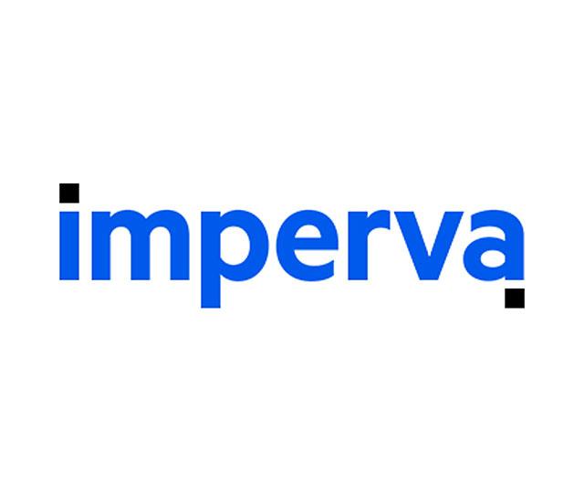 Imperva Logo A Color