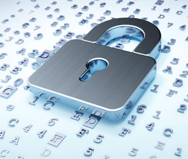 Seguridad De Datos Imperva