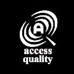 AQ Logo