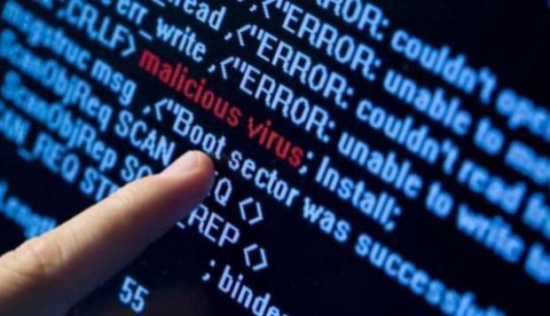 Ataques-hackeos