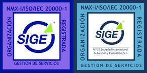 Certificaciones de Access Quality
