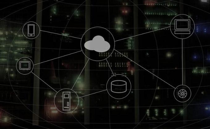 ¿Cómo Construir Una Estrategia De Adopción En La Nube Para Su Empresa?