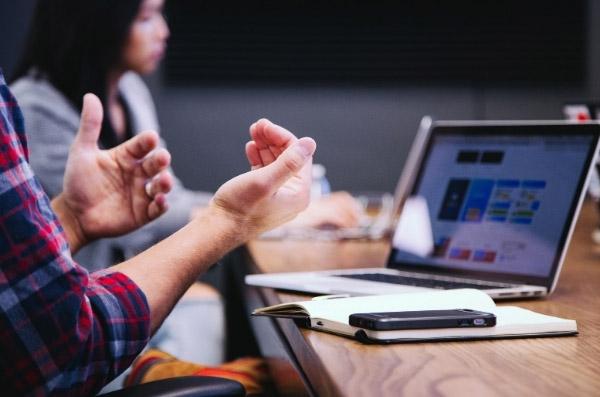 La Mejor Alternativa A Dropbox Para Tu Empresa