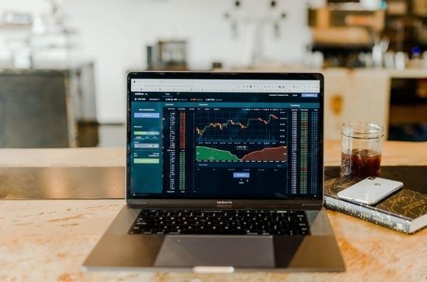 ¿Qué Son Los Ataques DDoS? ¿Tu Empresa Está Preparada?