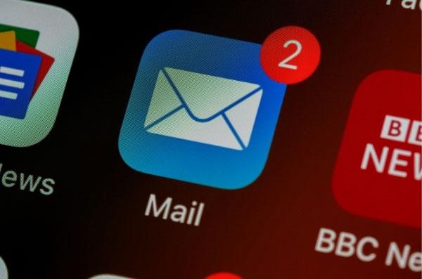 10 Consejos De Seguridad Para El Uso Del Correo Electrónico