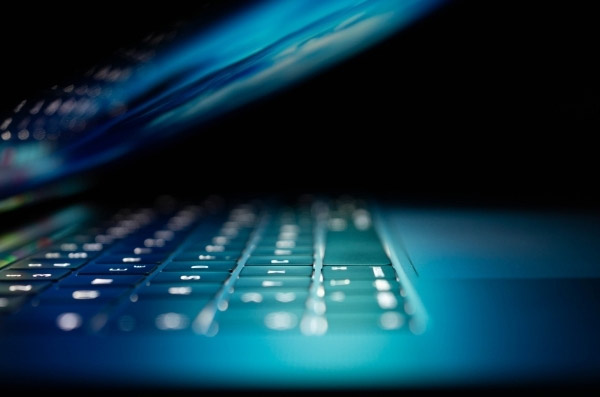 ¿Qué Es El Phishing? Tipos De Ataques Y Como Prevenirlos
