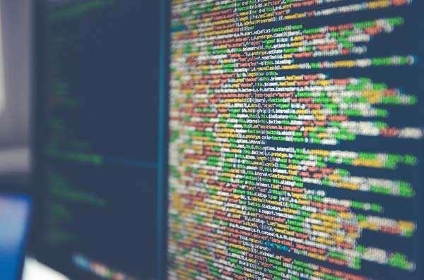 ¿Qué Es Una VPN? Y ¿Por Qué Es Tan útil?