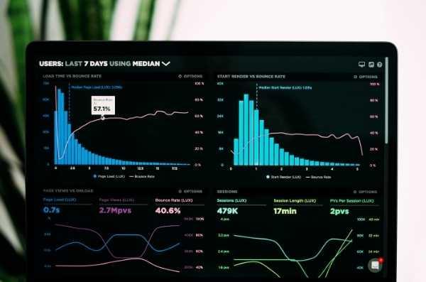 Cifrado de Datos