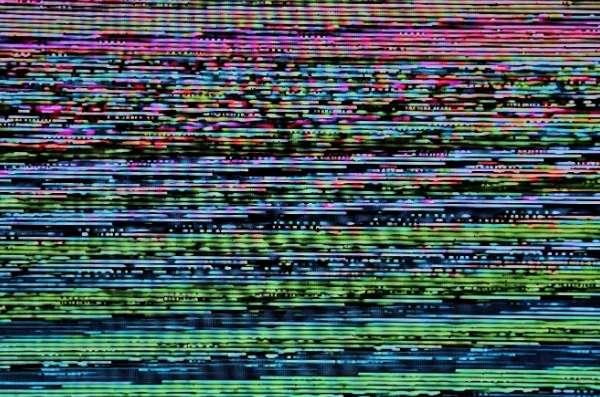 ¿qué es malware?