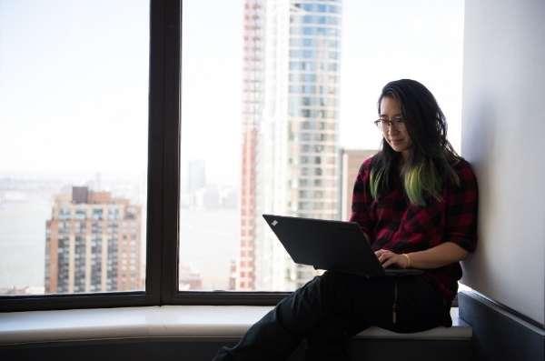 7 Datos Interesantes De Las Mujeres En La Tecnología