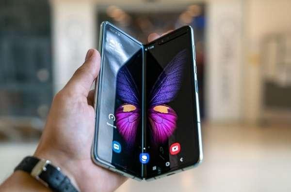 ¿Qué es la tecnología 5G?