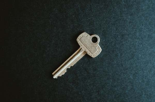 ¿Qué Es Bring Your Own Key?